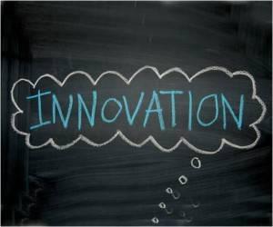 ¿Son necesarios muchos recursos para ser una empresa innovadora?