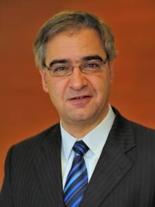Joaquim Vilà: «Solo un 5% de las empresas tienen un proceso formal de innovación»