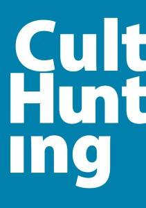 Culthunting: cultura como motor de innovación