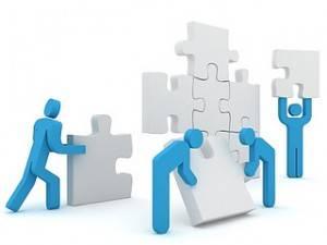 Se buscan emprendedores internos…