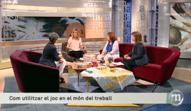 bnk tv3